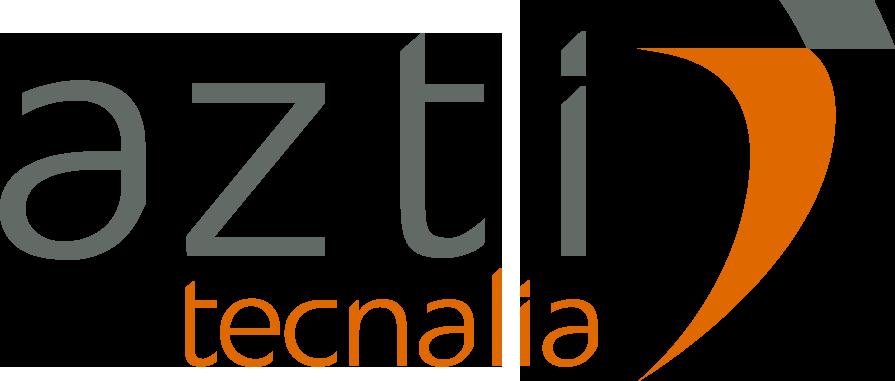 P07-AZTI