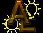P16-Avdelas_logo-alpha_chanel