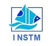P25-INSTM_Logo