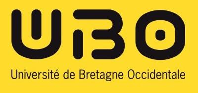 P30-UBO