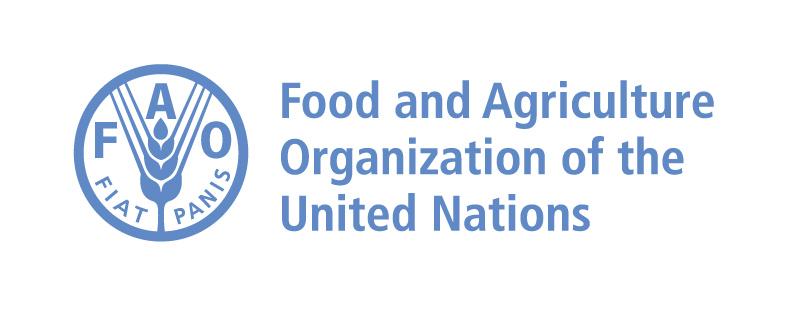P33-FAO logo