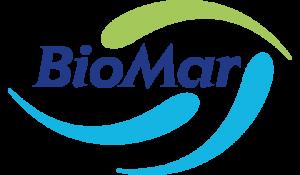 biomar_com