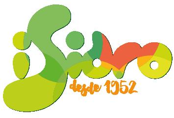 isw_logo