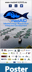 poster medAID220