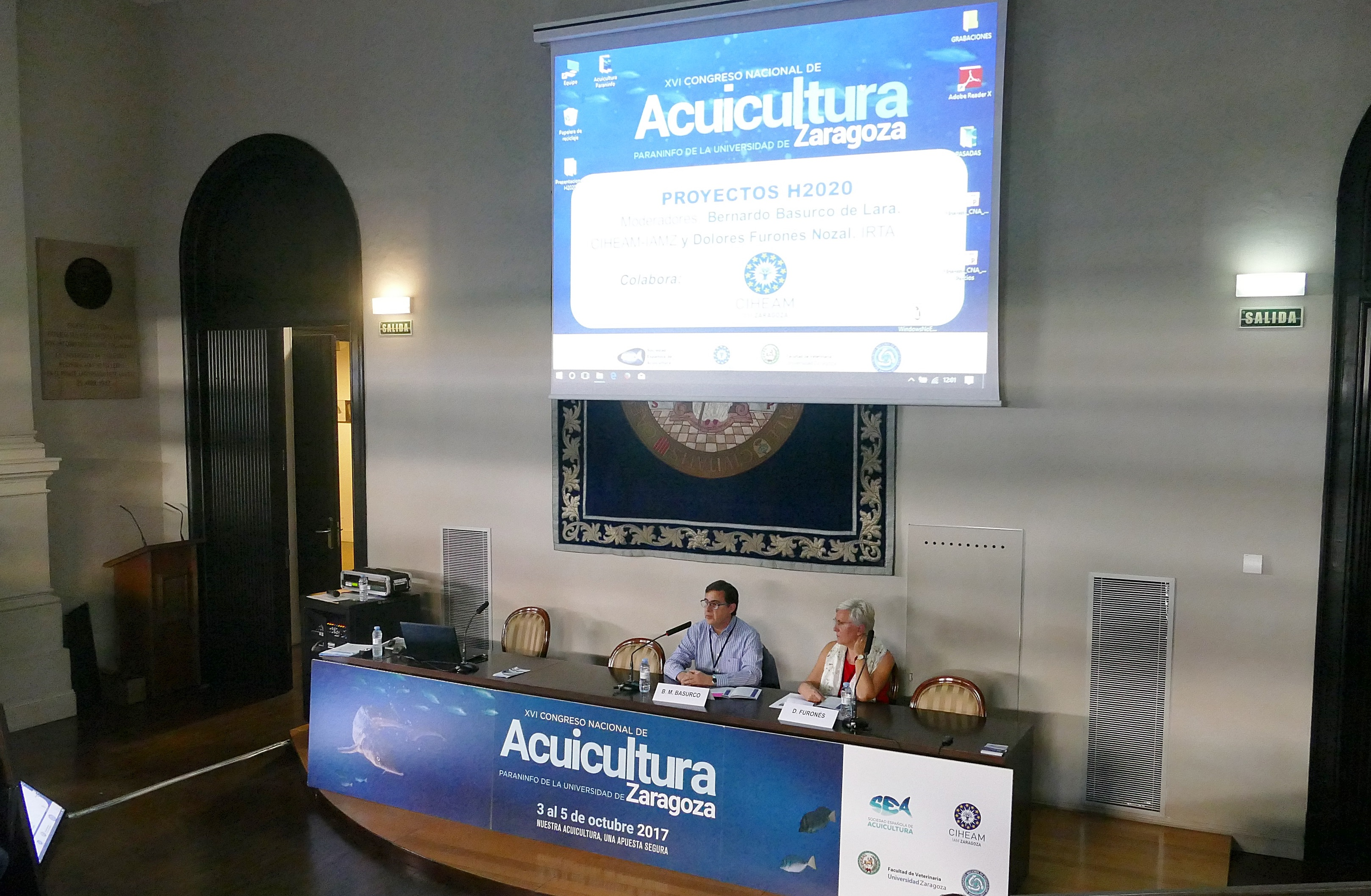 CongresoAcuicultura (2)