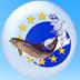 EURL Fish - EURL-FISH