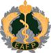 logo EAFP