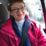 Dr. Snježana Zrnčić Forum coordinator