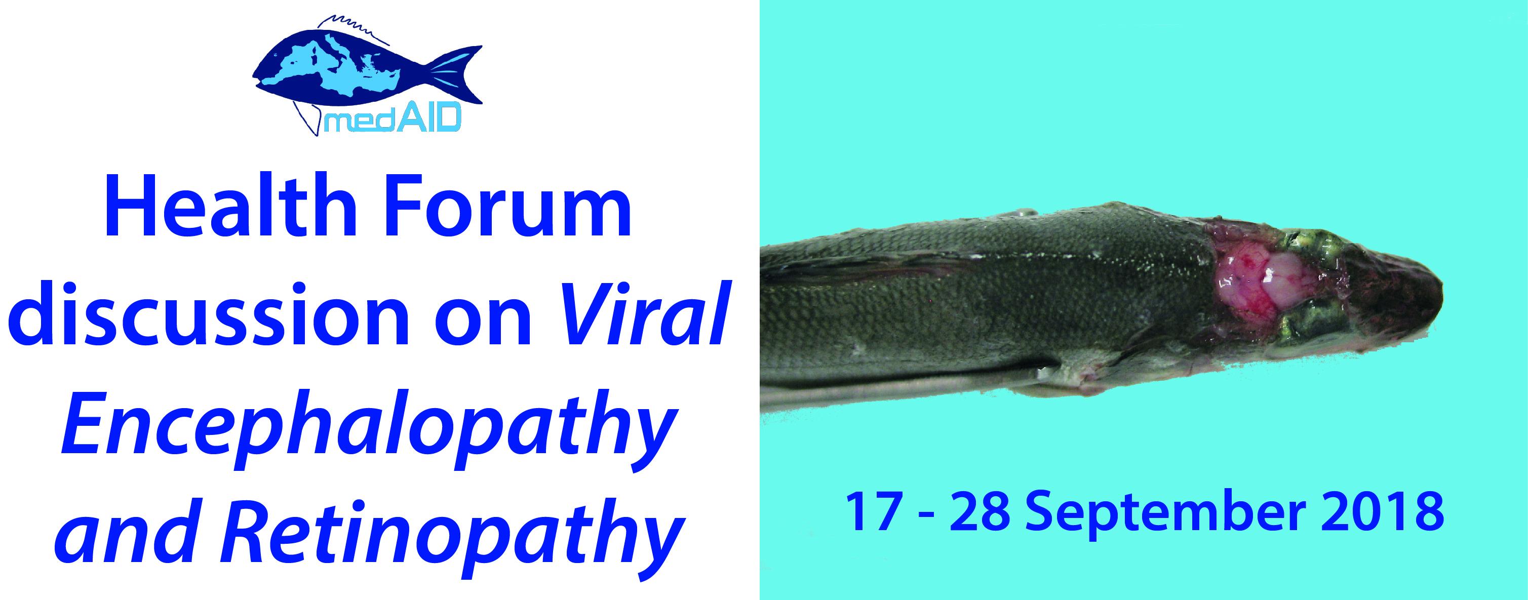 health forum2